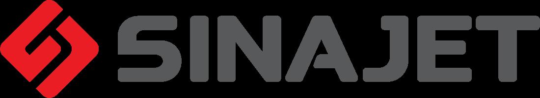 logo sinajet