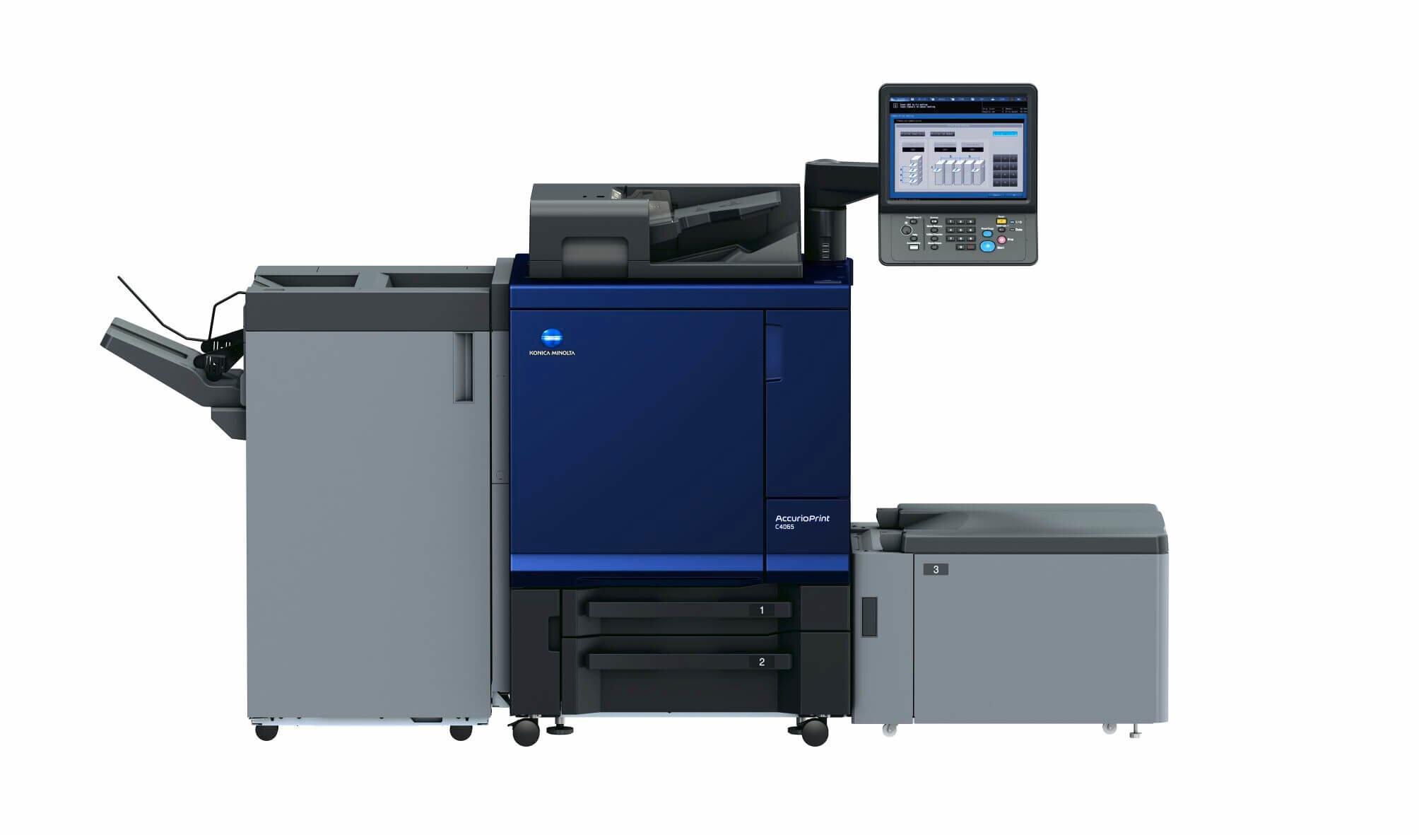 Accurio-Print-C4065