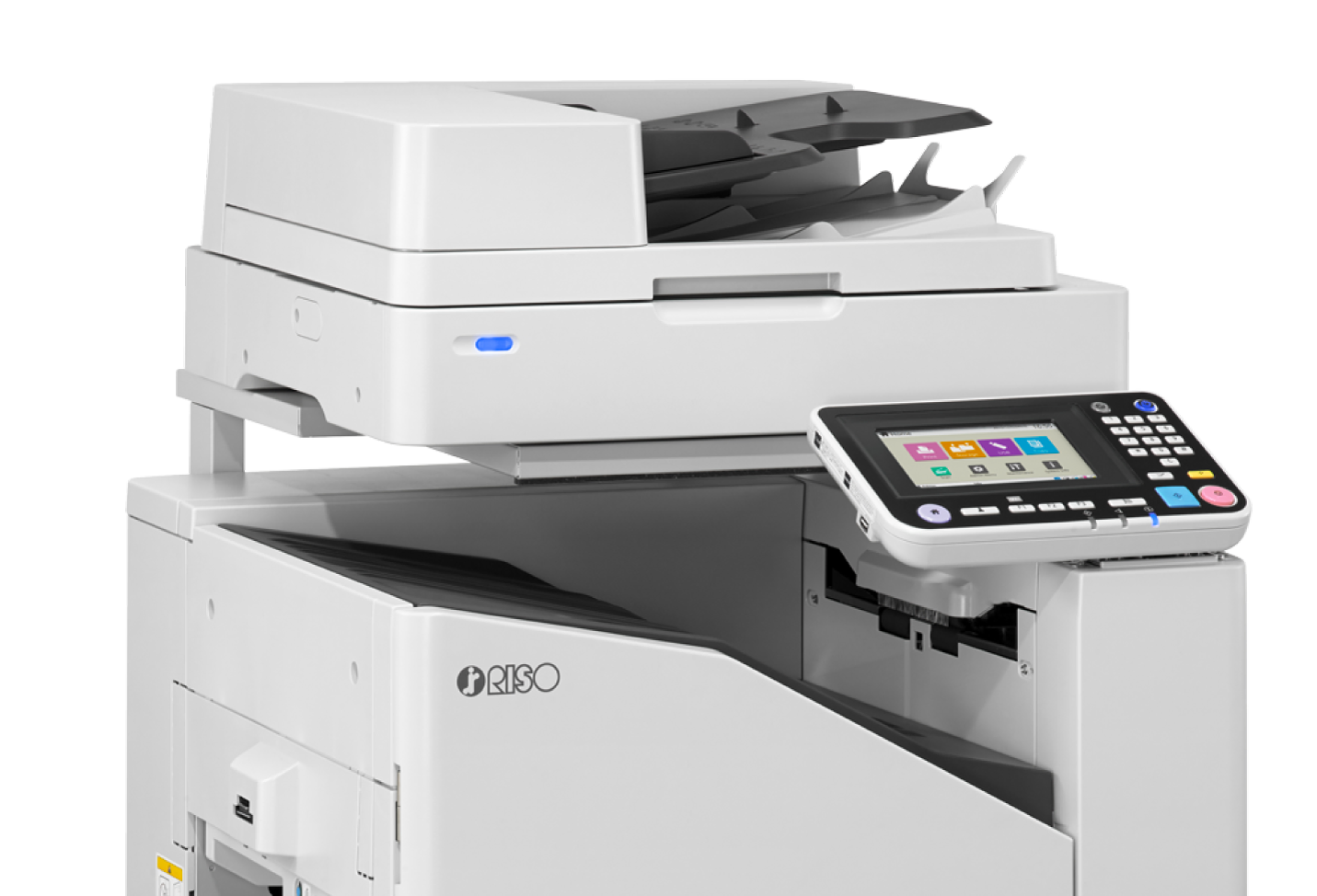 comcolor5230